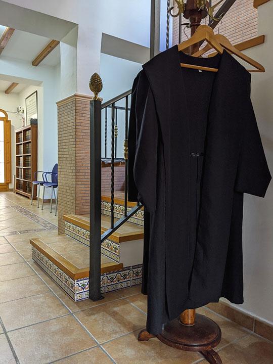 Bufete juridico La Nucia