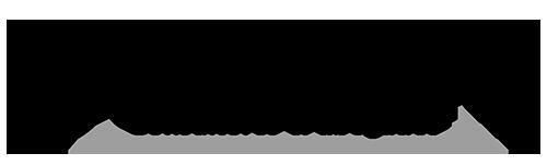 Congost Abogados Logo